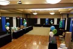 Convention-Drapes-1