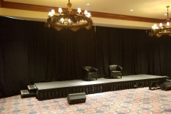 Convention-Drapes-3