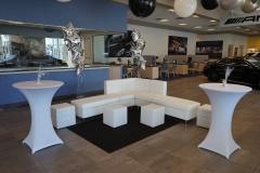 furniture-2