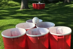 Giant-Pong
