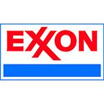 Exxon Oil