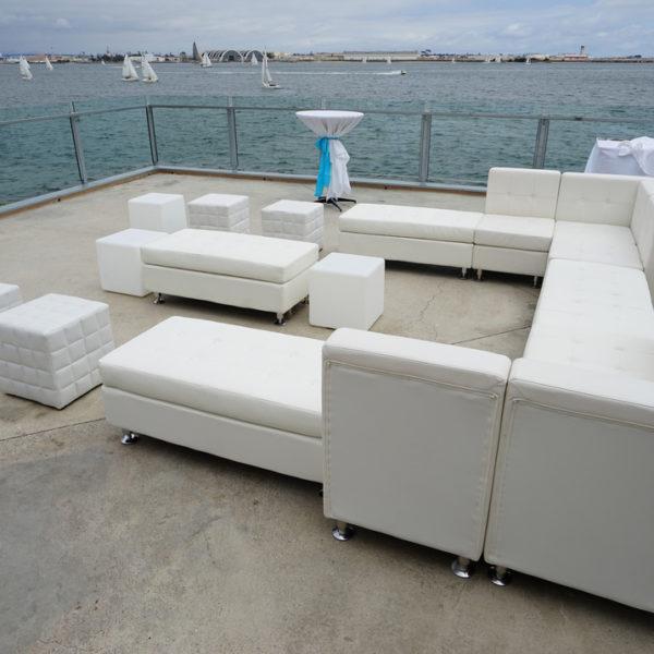 MME Lounge Furniture